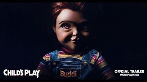 Child's Play Trailer • In theaters June 21