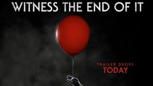'IT: Chapter Two' Teaser Trailer