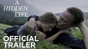 'A Hidden Life' trailer