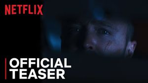 El Camino: A Breaking Bad Movie • Netflix October 11, 2019