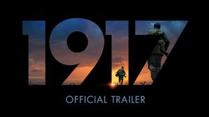'1917' in theaters December  At the height of the First Worl…