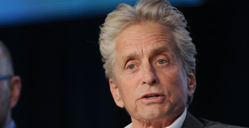 Michael Douglas Isn't Signed Up For Any More Marvel Movies, But He's Open For Return