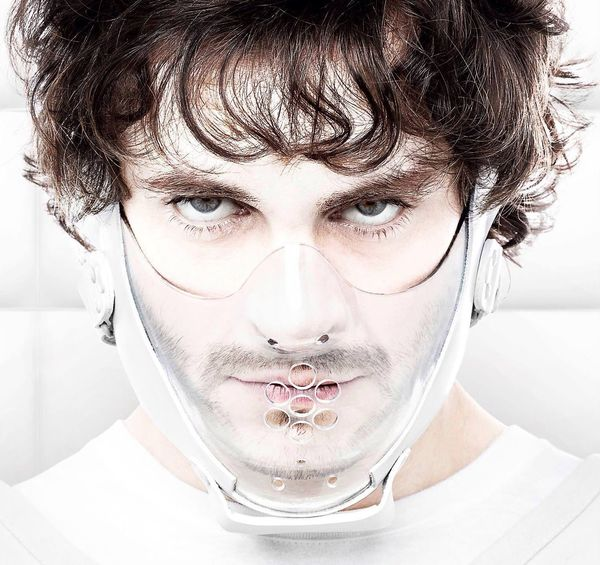 Hugh Dancy Talks Hannibal, What Season 4 Might Have Looked Like