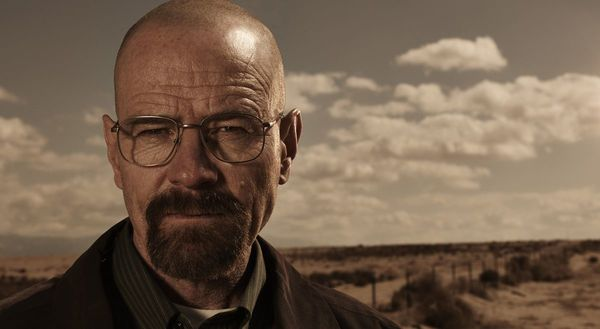 Walter White Will Appear in 'Better Call Saul' Just Not in Season 2