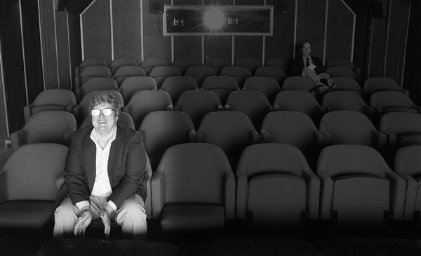 Review: Life Itself - Documentary Premiere at Sundance
