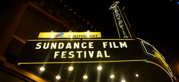 Sundance Film Festival announce the 2015 U.S. Dramatic Competition Films