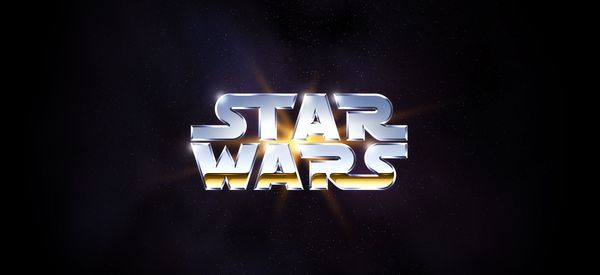 George Lucas hasn't watched the new Star Wars trailer, but will he watch the movie?
