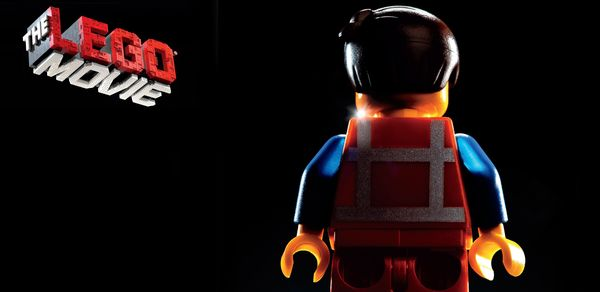 'The LEGO Movie Sequel' to be a Space-Set Musical