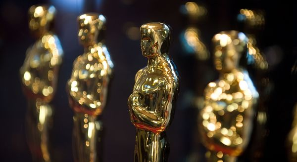 Oscars 2016: Predicting the Winners of Hollywood's Biggest Night