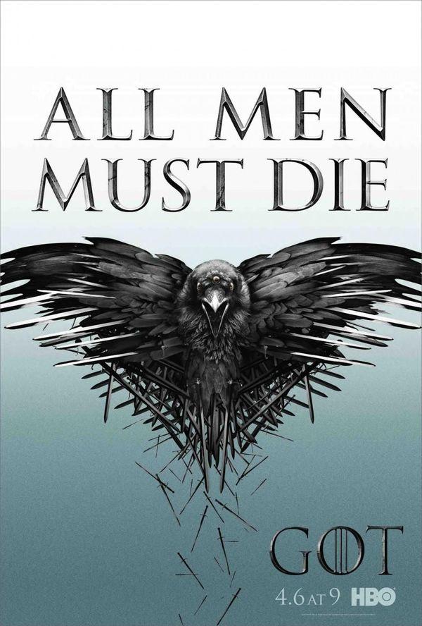Kit Harrington hints his return to Game of Thrones 6