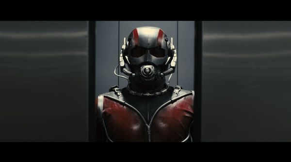"Adam McKay Confirms His Involvement In ""Ant-Man and The Wasp"""