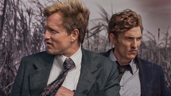 'True Detective' May Not Get a Third Season