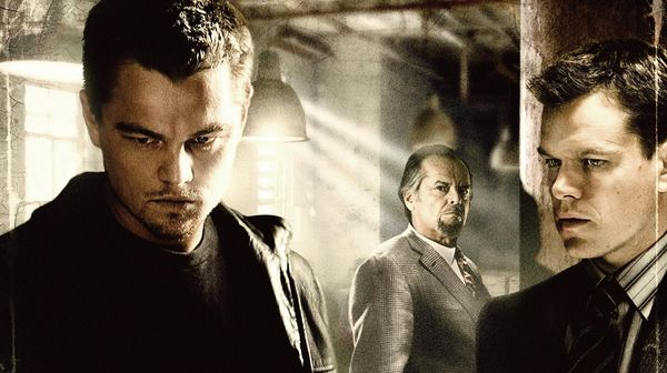 Amazon Lands Rights to a TV Adaptation of Oscar-Winning 'The Departed'