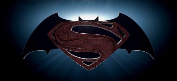 Warner Bros. Release Official Synopsis for 'Batman v. Superman: Dawn of Justice'