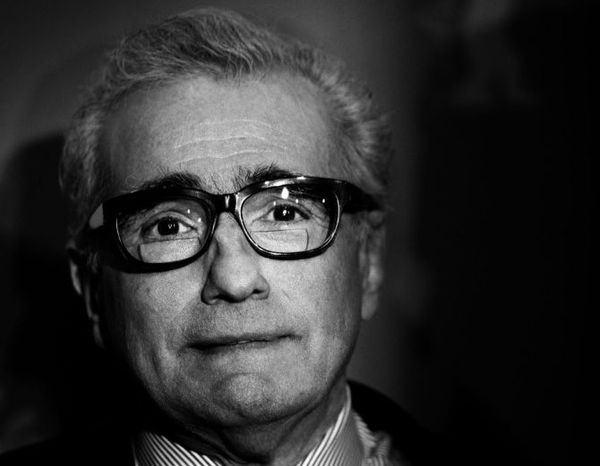 Martin Scorsese Adamant that Film is Best Experienced Outside of Home