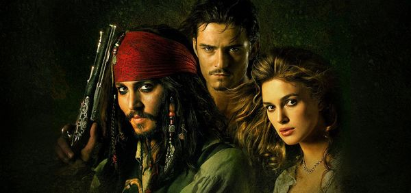 Composer Geoff Zanelli joins 'Pirates of the Caribbean: Dead Men Tell No Tales'