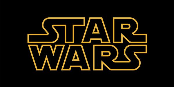 Plot for Star Wars Spin-off 'Rogue One' Revealed