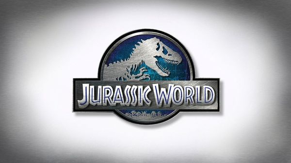 Michael Giacchino Composing the Score for 'Jurassic World 2'