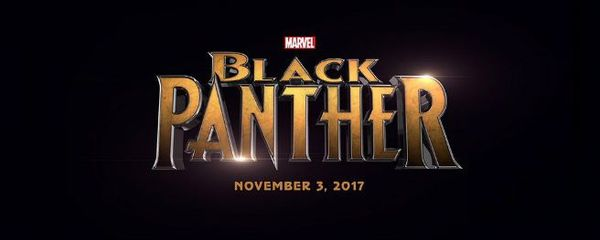 A Not So Surprising Character May Be In Marvel's 'Black Panther'