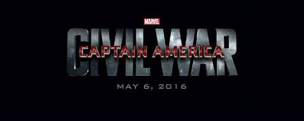 Synopsis and Full Cast Revealed for 'Captain America: Civil War'