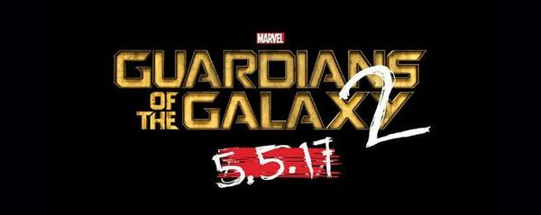 'Guardians of the Galaxy 2′ Story Treatment Is Complete