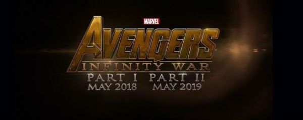 'Avengers: Infinity War' Will Shoot Entirely with IMAX Cameras