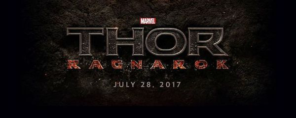 Director Teases a Very Different Thor Film with 'Ragnarok'