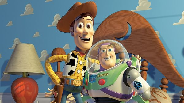 'Toy Story 4': Josh Cooley is Now The Director, John Lasseter Steps Down
