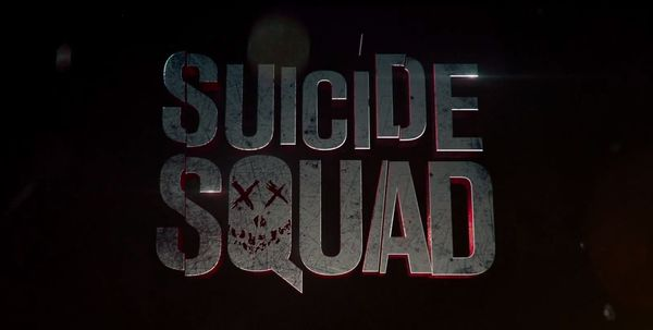 'Suicide Squad' Guides Warner Bros. to $1 Billion Milestone for the 16th Year Running