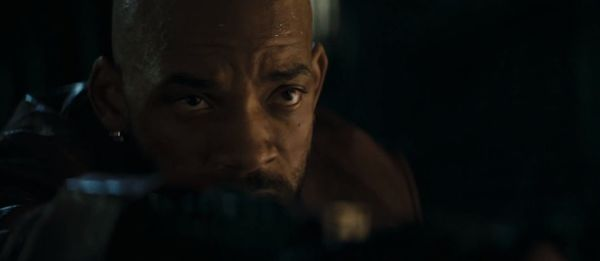 Will Smith and David Ayer Team Up for Max Landis-Scripted 'Bright'