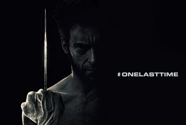 'Wolverine 3' Footage Coming Soon, Promises Director