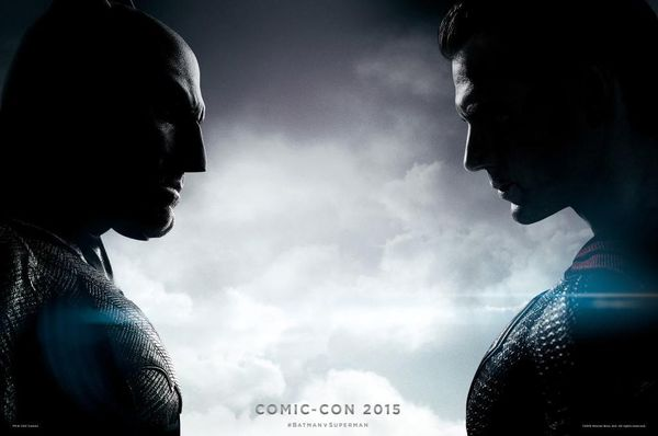 Zack Snyder Begins the Battle Early Online, Demands Fans Pick a Side Between Batman and Superman