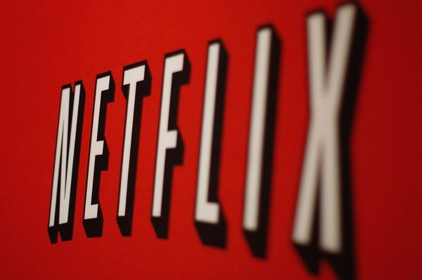 Data indicates U.S. Millennials watch Netflix more than Broadcast TV hits