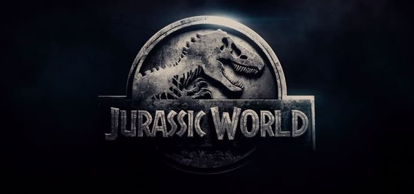 Ted Levine Joins 'Jurassic World 2'