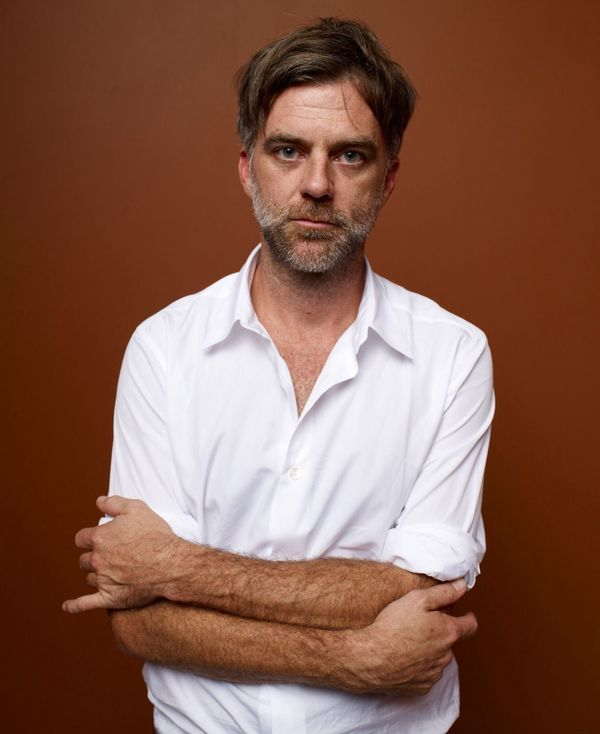Paul Thomas Anderson Writing 'Pinocchio' Script; Could Also Direct Movie