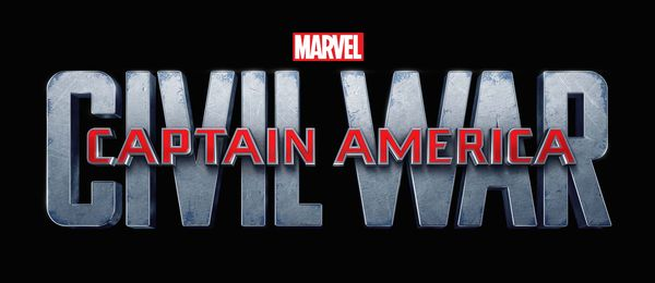 Captain America: Civil War makes it $84 million in 3 days Internationally