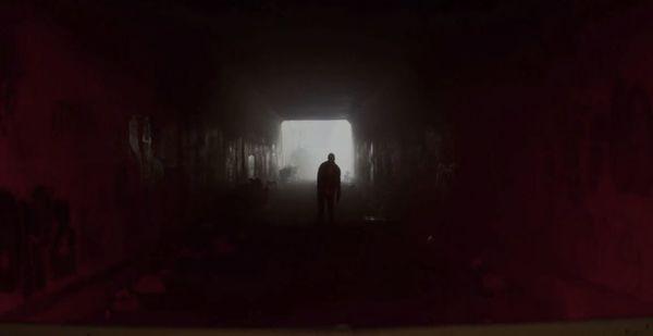 Fear the Walking Dead Web Series to Premiere Following Season Finale