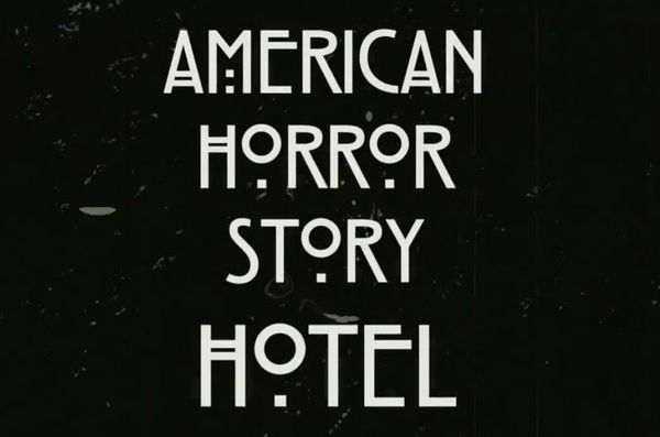 American Horror Story: Hotel Will Have Ties to Season One