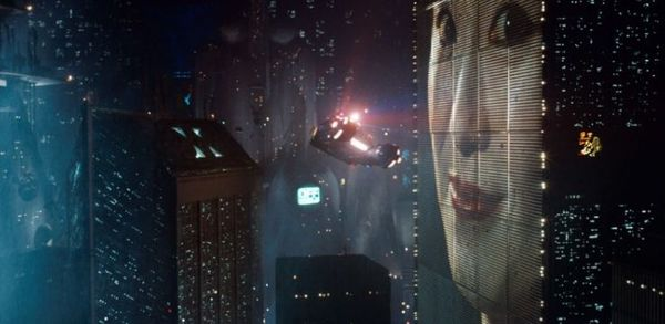 Two New Cast Added to Blade Runner Sequel