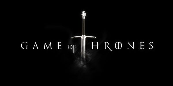 'Game of Thrones' Begins Production on Season 7