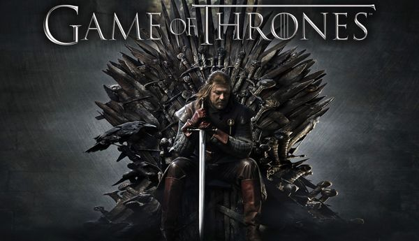 Game of Thrones: Cultural Victory or Creative Triumph?