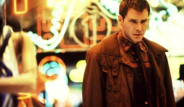 Blade Runner 2 Release Date Brought Forward by 3 Months