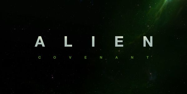 'Alien: Covenant' Virtual Reality Experience in the Works from Ridley Scott, Fox Innovation Lab