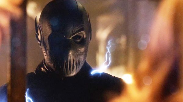 Zoom Delivers: The Flash Season 2, Episode 6 Review