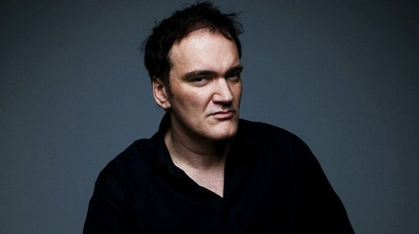 Fans Petition for Quentin Tarantino to Direct 'Deadpool 2'