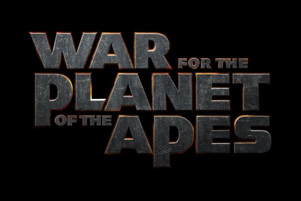 """War for the Planet of the Apes"" Review"