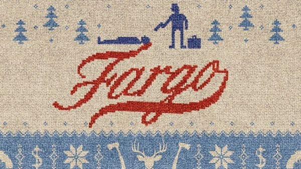Fargo: Casting Director on Challenging Task of Finding a New Cast