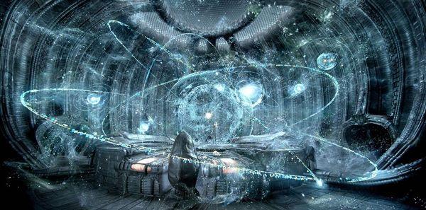 Ridley Scott's 'Alien: Covenant' Scores 'The Martian' Composer