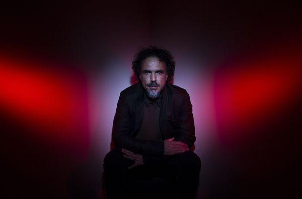 Bending Linearity - The Films of Alejandro G. Iñárritu: Part 1