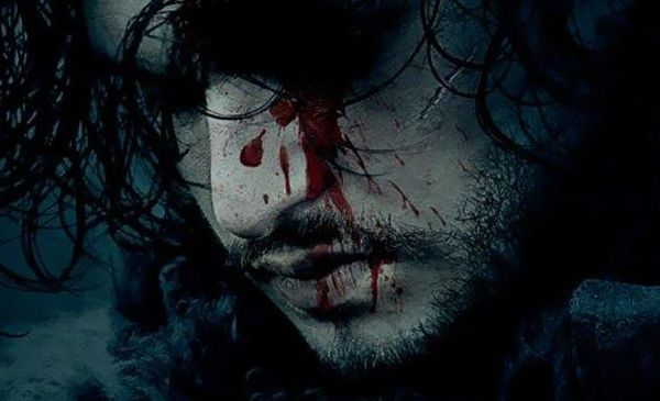 A 'Game of Thrones' Spin-Off Needs the Right Angle, Says HBO Exec